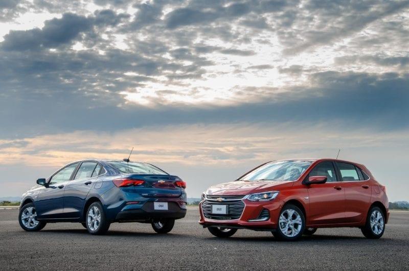 Carros mais econômicos: conheça os melhores carros em 2020 segundo o Inmetro