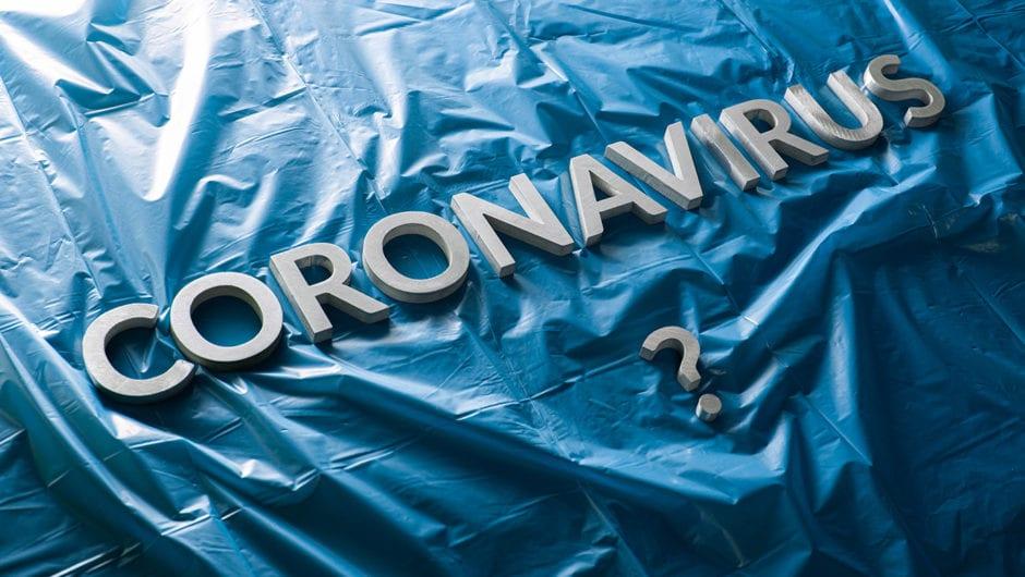 Coronavírus: notícias, os cuidados, prevenção e atitudes que vão além do novo vírus Covid-19