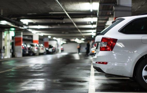 Dia Mundial sem Carro: reflexão sobre mobilidade urbana