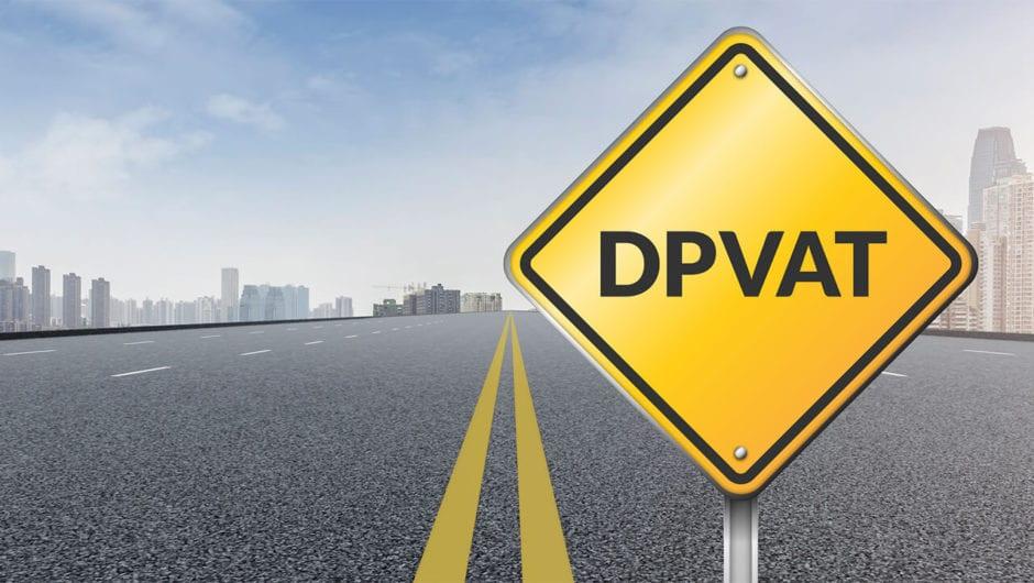 Seguradora Líder: entidade não administrará o Seguro DPVAT em 2021