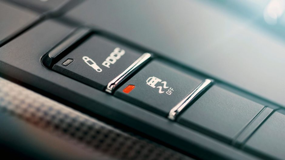 Segurança veicular: novos equipamentos obrigatórios a partir de 2020