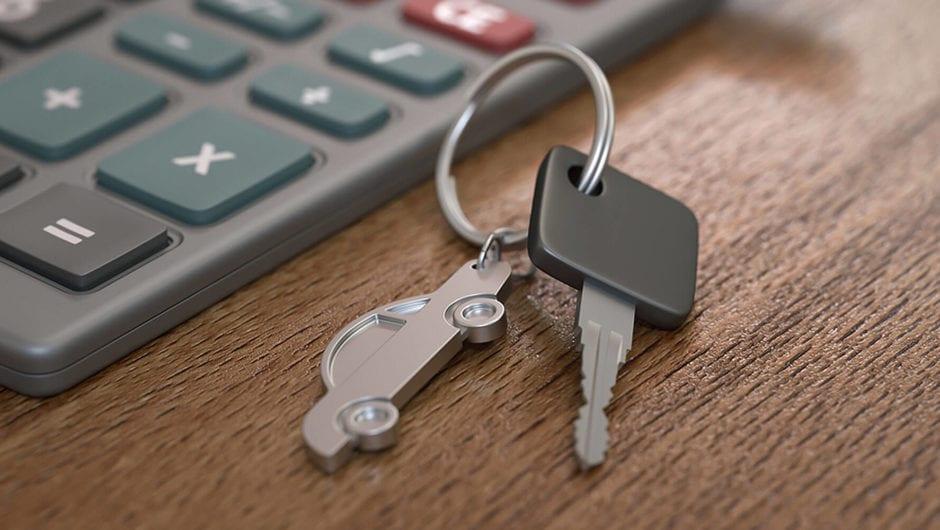 Financiamento de veículo: saiba identificar cobranças e juros abusivos e como se defender