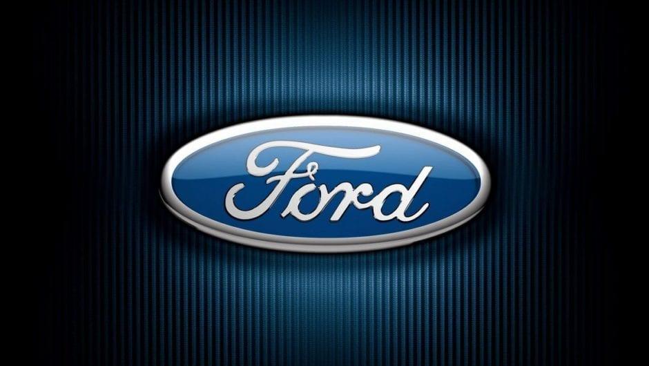 Ford do Brasil anuncia fechamento das fábricas no país