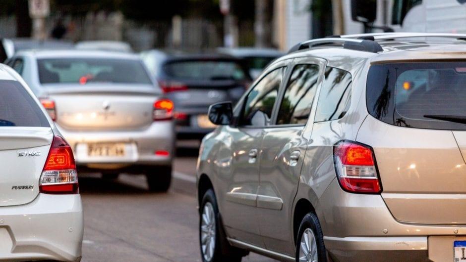 Isenção do IPVA: os carros que possuem isenção do imposto