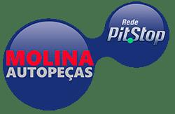 Blog Auto Peças Molina