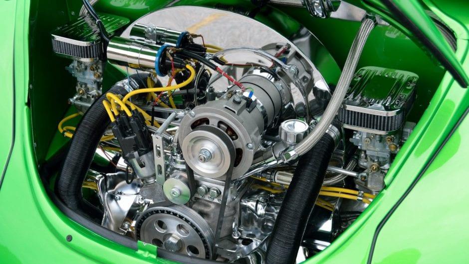 Motor do carro: 5 dicas para aumentar sua vida útil