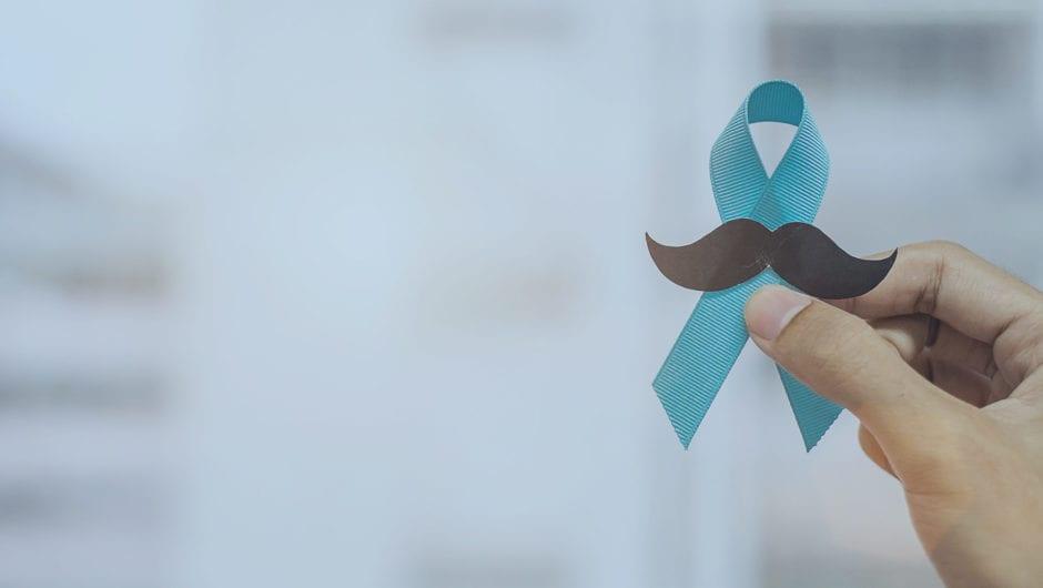 Novembro Azul: prevenir-se é vencer o preconceito